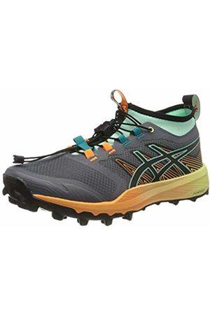 Asics Women's Fujitrabuco PRO Running Shoe