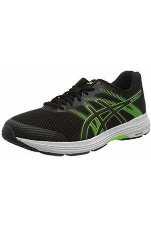 Asics Gel-Exalt 5 Men's Running Shoe Size: 7 UK