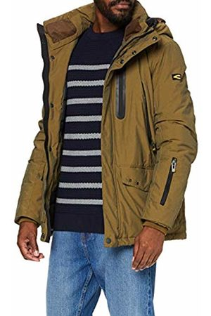 Camel Active Men's 420584/2r62 Jacket