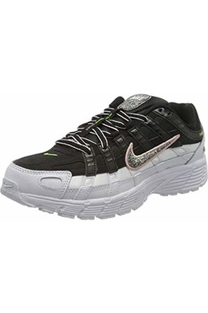 Nike Women's W P-6000 SE Running Shoe