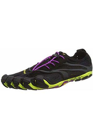 Vibram Bikila Evo, Women's Running Shoes ,Multicolored ( / / )