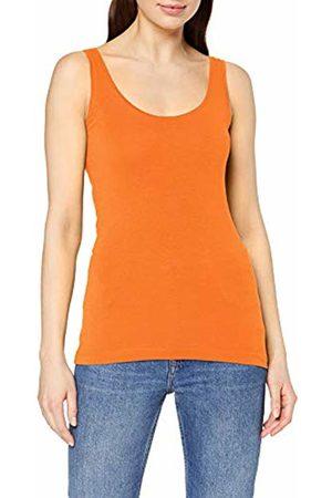 s.Oliver Women's 14.001.34.7351 Vest