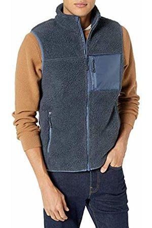 Goodthreads Sherpa Fleece Vest