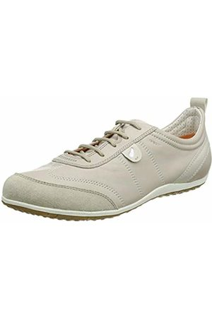 Geox with open women's shoes, compare prices and buy online