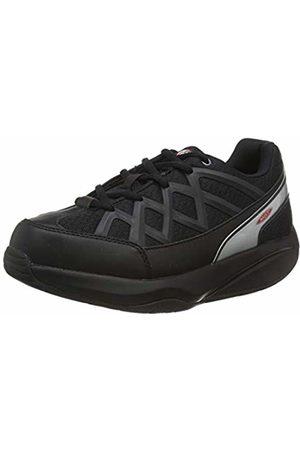 Mbt SPORT 3 Women's Walking Shoes