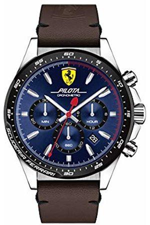 Scuderia Ferrari Mens Watch 0830435