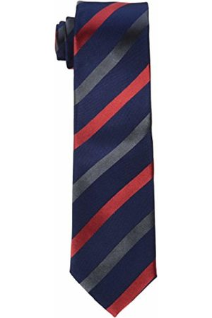 Seidensticker Men's Necktie - - 7