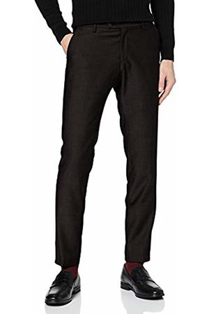 Club of Gents Men's CG Cedric Suit