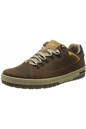 Caterpillar Men's APA Classic Boots, ( P711584)