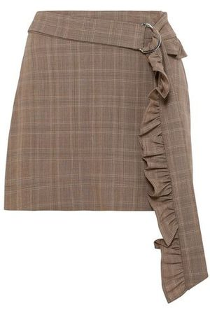 Maggie Marilyn SKIRTS - Mini skirts