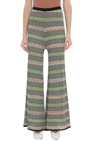 Suoli TROUSERS - Casual trousers