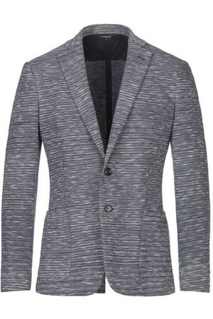 Tonello SUITS AND JACKETS - Blazers