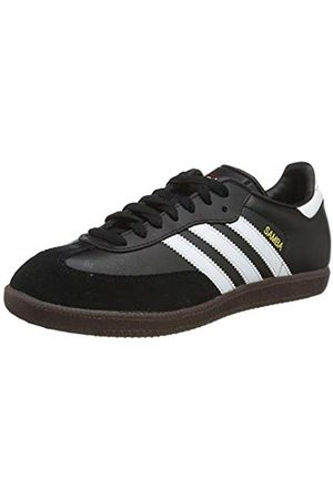 adidas Men's Samba Footbal Shoes, ( /Running Footwear)