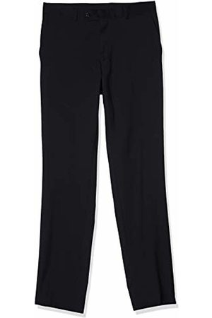 Carl Gross Men's TR-Sascha Suit Trousers, 90