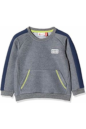 LEGO Wear Baby Boys' Lwsolar Sweatshirt