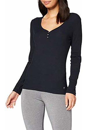 Marc O/'Polo Body /& Beach Damen Unterhemd Top