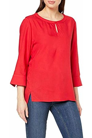 Cecil Women's 341771 Blouse