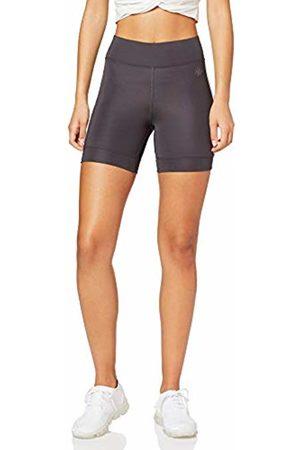 AURIQUE BAL1002 Gym Shorts