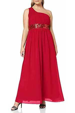 My Evening Dress Women's Grace Party