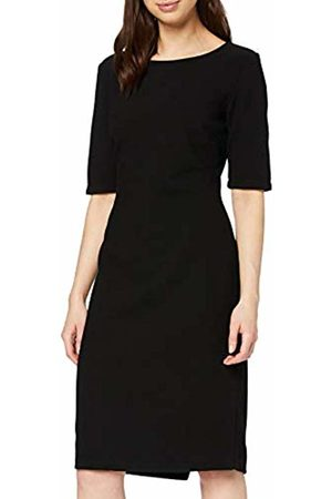 Betty Barclay Women Casual Dresses - Women's 6433/0536 Casual Clothes
