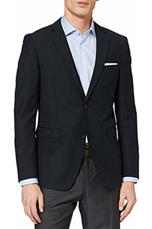 Esprit Collection Men's 126EO2G003 Suit Jacket
