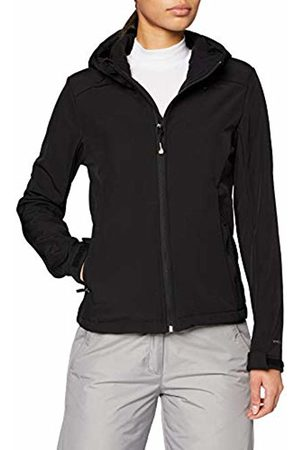 Brunotti Women's Joos N Softshell Jacket