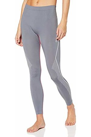 Damartsport Activ Body 2 Women's Leggings, Women's, 49972