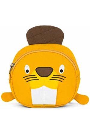 Affenzahn Small Friend Ben Beaver Children's Backpack 25 cm