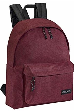PEDEA Suitcases - Leisure Backpack, Casual Daypack, 66070004