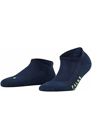 Falke Women Cool Kick Sneaker Trainer Socks - Sports Performance Fabric, UK 4-5 (Manufacturer size: 37-38)