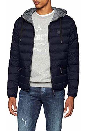 Armani Men's 8nzb15 Sports Jacket