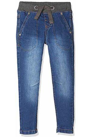 Minymo Boy's Jeanshose Mit Loose Fit Für Jungen Jeans