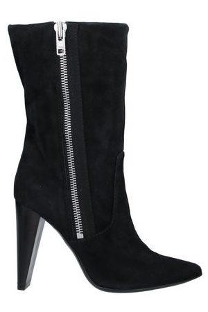Serafini FOOTWEAR - Ankle boots