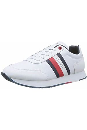 Tommy Hilfiger Men's LEEDS 10A2 Trainers, ( Ybs)