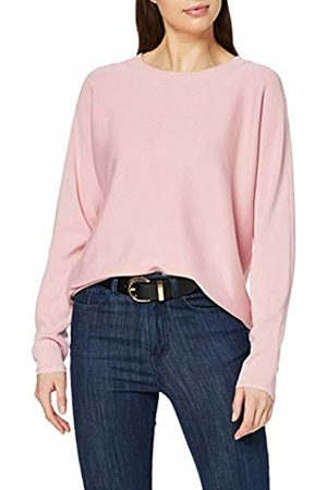 Street one Women's 301153 Faye Jumper