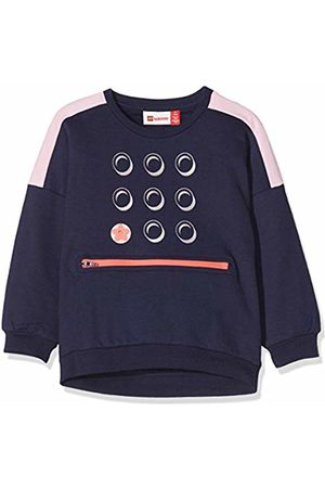 LEGO Wear Baby Girls' Lwsun Sweatshirt