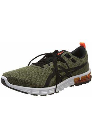 Asics Men's Gel-Quantum 90 Running Shoe Size: 8 UK