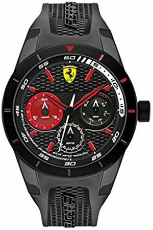Scuderia Ferrari Mens Watch 0830439