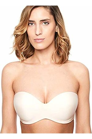 Chantelle Women's Absolute Invisible Strapless Bra