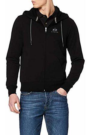 La Martina Men's Thiago Sweatshirt, 09999