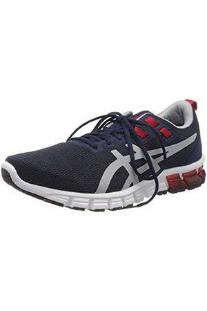 Asics Men's Gel-Quantum 90 Running Shoe Size: 9 UK