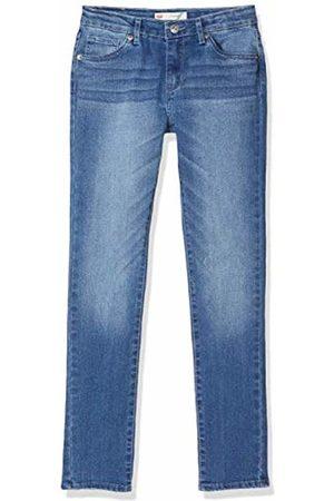 Levi's Girls T-shirts - Girl's Sportswear Logo Tee 9e8568 Jeans