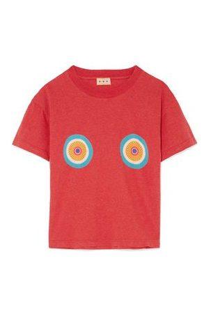 LHD TOPWEAR - T-shirts