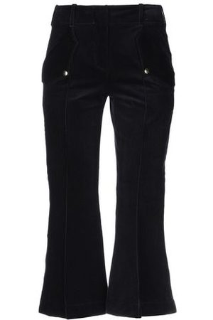 Acne TROUSERS - Casual trousers