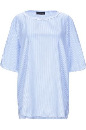 PIAZZA SEMPIONE SHIRTS - Blouses