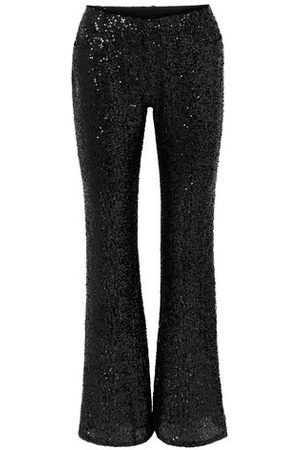 Anna Sui TROUSERS - Casual trousers
