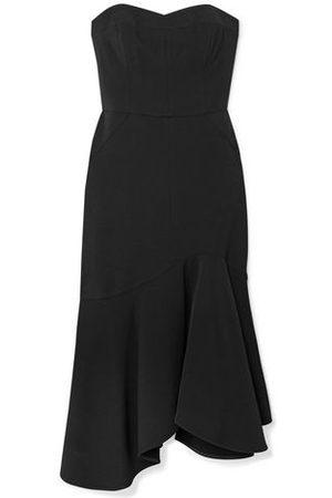 Halston Heritage DRESSES - Knee-length dresses