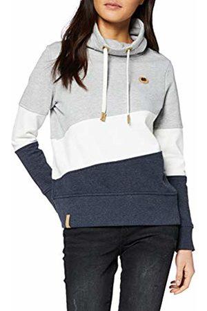 Esprit Women's 129cc1j009 Sweatshirt