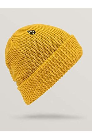 Volcom Women's Polar Line Snow Beanie - - One Size