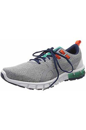 Asics Men's Gel-Quantum 90 Running Shoe Size: 10 UK